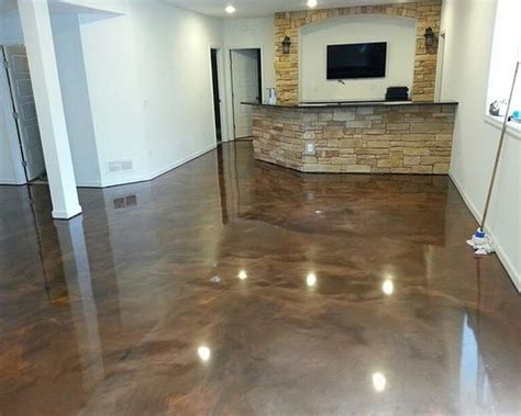 epoxy basement floor paint for wood epoxy basement floor