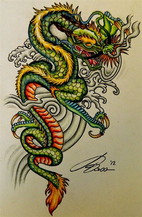 draco dragon tattoo cool dragon 25 best images about on