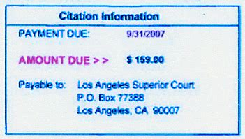 ignore light ticket los angeles los angeles city docs continued illegal light cameras