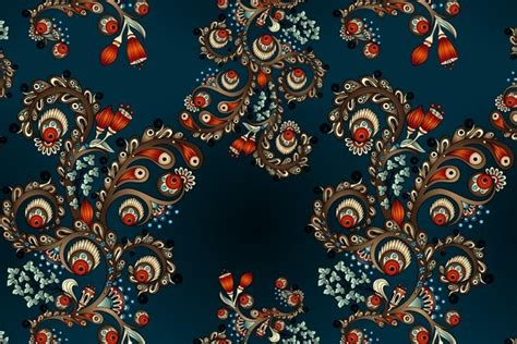 blue minimalistic patterns paisley wallpaper 1920x1200 9015 paisley wallpaper 183 download free stunning hd wallpapers