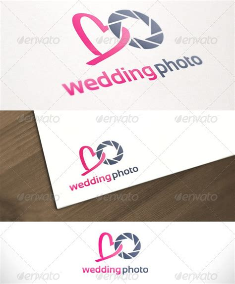 15 creative affordable photography logo psd buy online