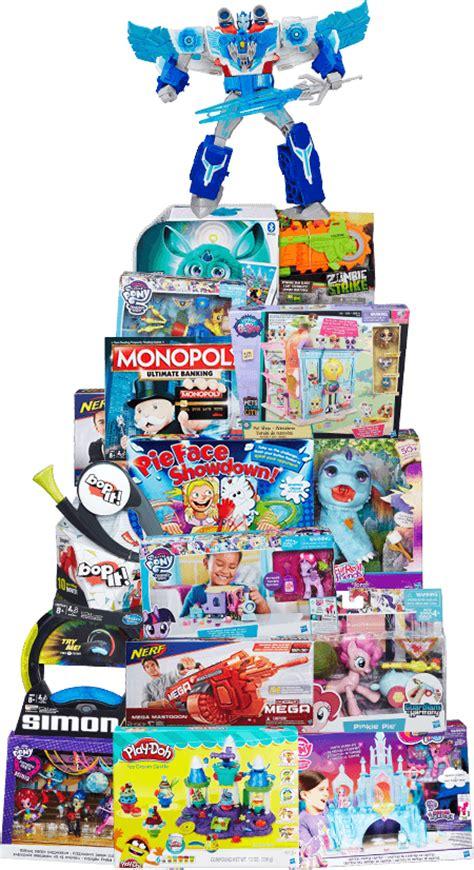 Cartoon Network Holiday Sweepstakes - cartoon network hasbro holiday sweepstakes 2017 adultcartoon co
