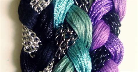 Steunk Vire Bracelet Turquoise Gelang ud 2012 inspire bracelet sabrina tajudin malaysia lifestyle