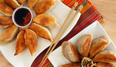vanessa s dumpling house o 249 manger pour moins de 10 dollars 224 new york french morning