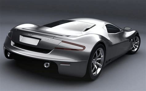aston martin concept cars aston martin amv10 concept car design by dutch designer
