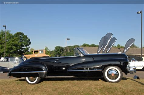 1942 cadillac coupe 1942 cadillac series 62 image chassis number 8383397