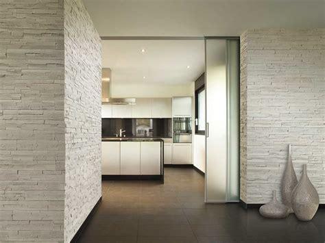 muri rivestiti in legno rivestimenti muri interni rivestimenti rivestire le