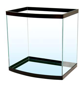 Aquarium Bending Candila 450 水族觀賞魚