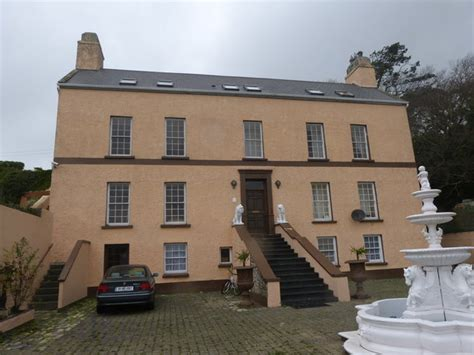 barrows house barrow house sold at auction for well above asking price traleetoday ie