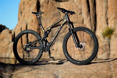 Kaos Rocky Bike Graphic 1 Oceanseven review rocky mountain sherpa 27 5 singletracks mountain bike news