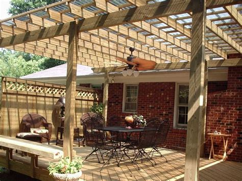 archadeck of the piedmont triad transforms a patio in lake archadeck of greensboro winston salem pressure treated