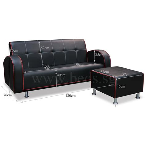 faux leather couch set lava faux leather sofa set furniture home d 233 cor fortytwo