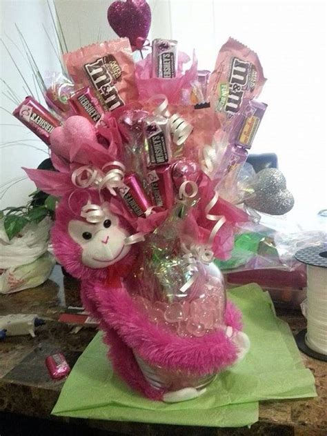 best 25 bouquet ideas on bouquet