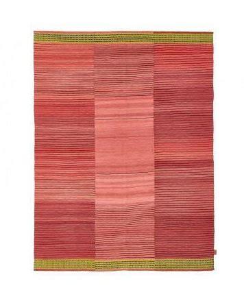 home bargains rugs carpets 187 new york bargains