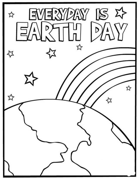 earth day coloring page earth day coloring pages free coloring pages 27 free