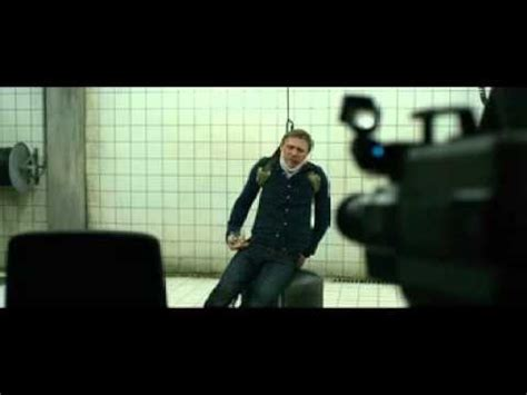 the girl with the dragon tattoo 2011 full movie the with the 2011