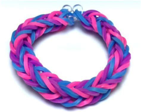 rubber band bracelets  diys guide patterns
