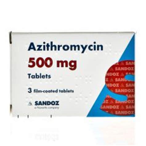 Obat Azithromycin 500 kegunaan zithromax azithromycin 500 mg buying