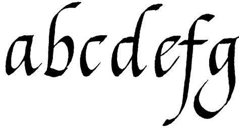 lettere calligrafia la calligraphie osiris s thoughts