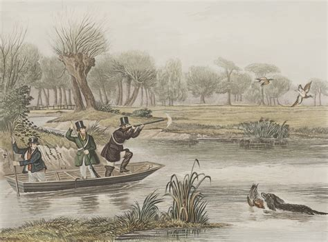duck shooting and sketches classic reprint books grouse shooting partridge shooting pheasant shooting