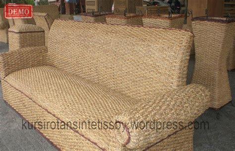 Jual Sofa Untuk Cafe katalog sofa set jual kursi rotan sintetis surabaya