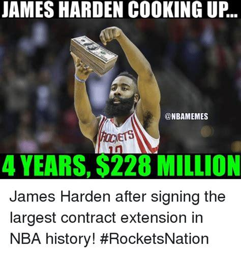 James Harden Memes - 25 best memes about james harden james harden memes
