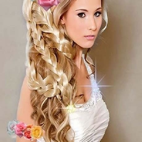 Fast Hairstyles by Fast And Hairstyles