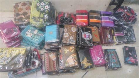 distributor tas surabaya handmade kampoengilmu