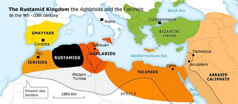 Lost Islamic History Merebut Kembali Kejayaan Islam bangun dan jatuhnya kekuasaan islam di italia permata fm