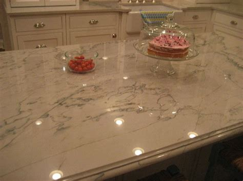 Calacatta Quartzite Countertops by 78 Best Images About Countertops On Warm