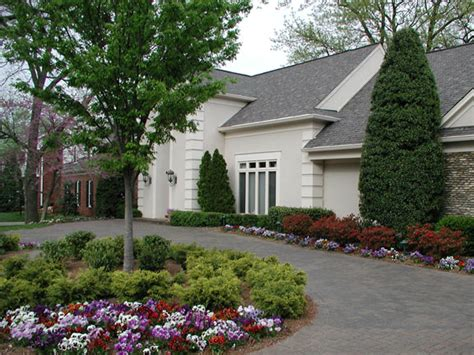 Landscape Design Louisville Ky Wallitsch Nursery Landscaping Landscape Design