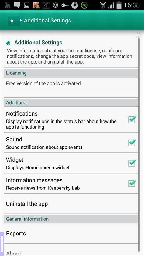 kaspersky premium full version kaspersky internet security antivirus premium suite