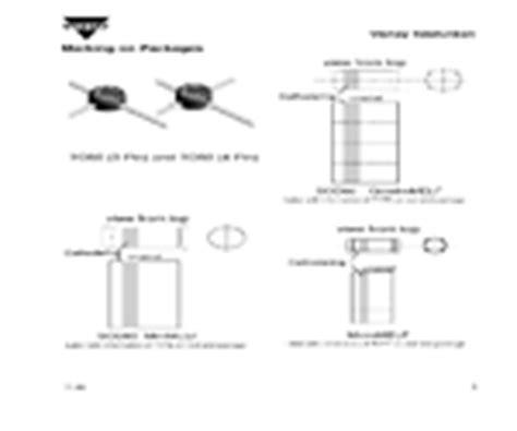 transistor w2f smd marking t9 datenblatt datasheet archive deutschland