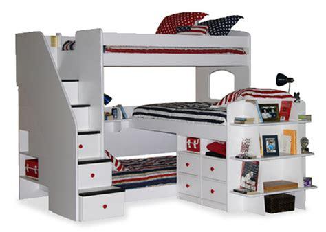 the bedroom source berg furniture children s lines from the bedroom source
