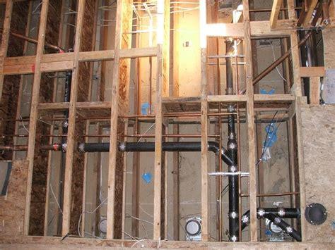 pipe arts plumbing richmond ca 94804 angies list
