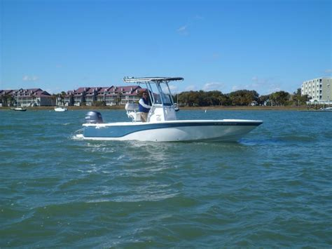 bay boats under 40k wtb bay boat the hull truth boating and fishing forum
