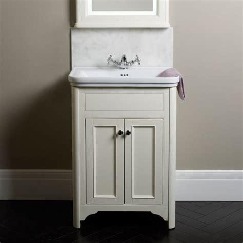 laura ashley bathroom cabinet langham 600mm freestanding unit basin laura ashley