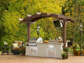 outside kitchen island outdoor bbq island sonoma sonoma10 isl k outdoor greatroom