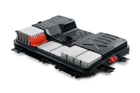 Who Makes Tesla Batteries Op Ed Here S What We Think The Tesla Roadster Battery