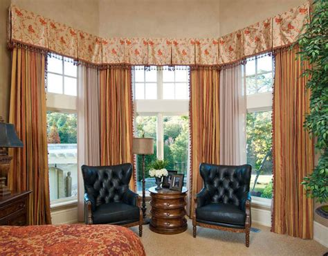 window treatments dallas tx draperies window treatments traditional bedroom