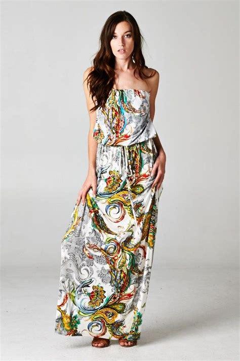 dooney gray a line linen surplice dress knee 17 best ideas about surplice dress on summer