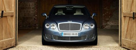 bentley chauffeur service bentley flying spur chauffeur service opulently