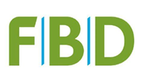 List Of Car Insurance Companies Ireland by Fbd Car Insurance Fbd Car Insurance Customer Ratings