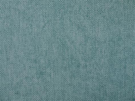 Duck Egg Upholstery Fabric by Duck Egg Velvet Upholstery Fabric Adagio 2547 Modelli