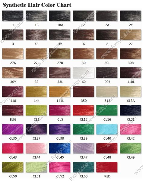 colour chart of the hair colour brand wella koleston best 25 wella color charm chart ideas on pinterest