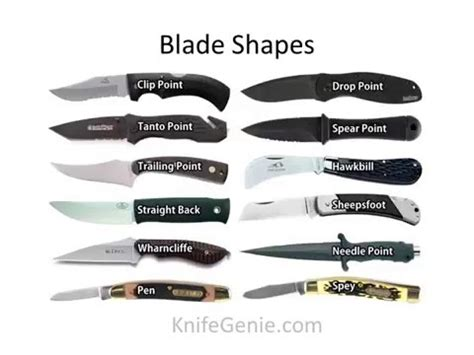 best knife songs cool pocket knives the best pocket knives reviews