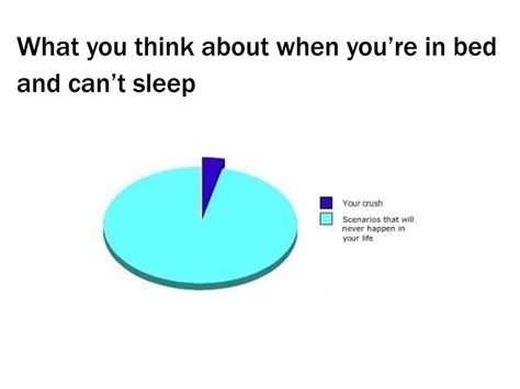 I Cant Sleep Meme - can t sleep funny pictures quotes memes jokes