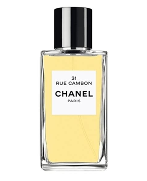 chanel no 19 perfume review bois de jasmin modern chypres muse in wooden shoes