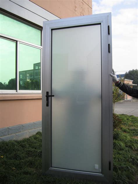 Interior Aluminum Doors China Aluminum Interior Door China Windows And Door Aluminum Windows