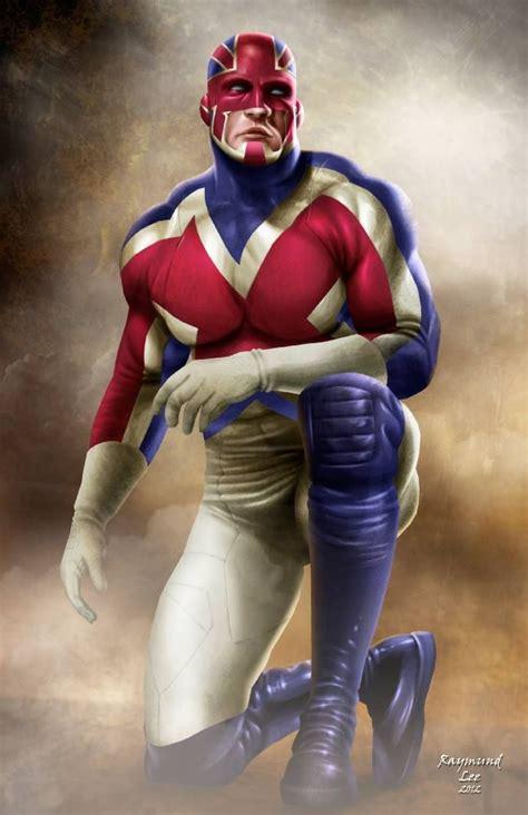 6547 best marvel images on pinterest marvel universe 22 best images about captain britain on pinterest cool